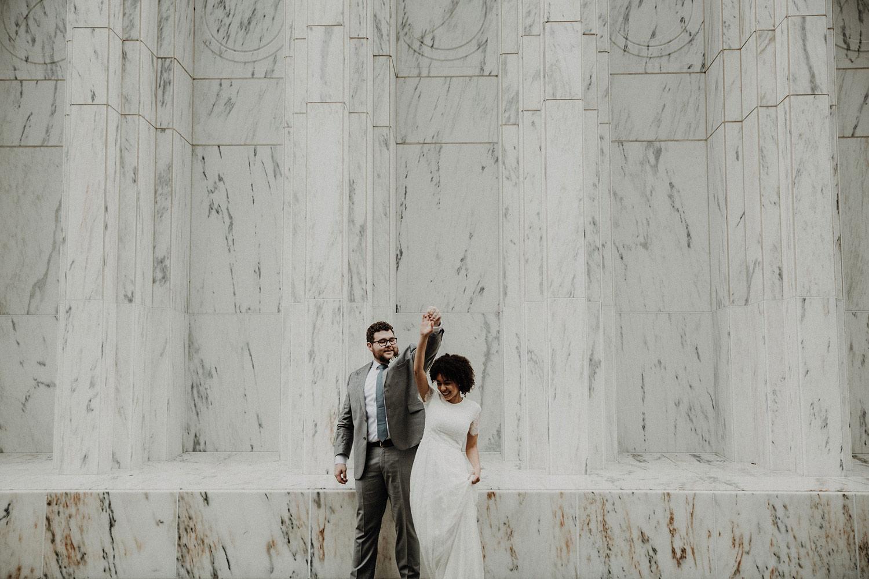 2018_Kristina-Kay-Photography_Wedding_Lily-and-Logan_24.jpg