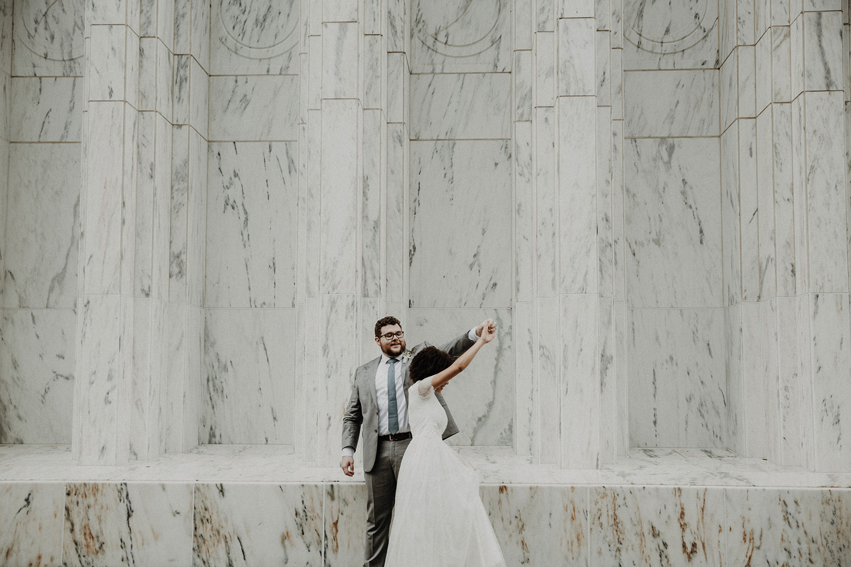 2018_Kristina-Kay-Photography_Wedding_Lily-and-Logan_23.jpg