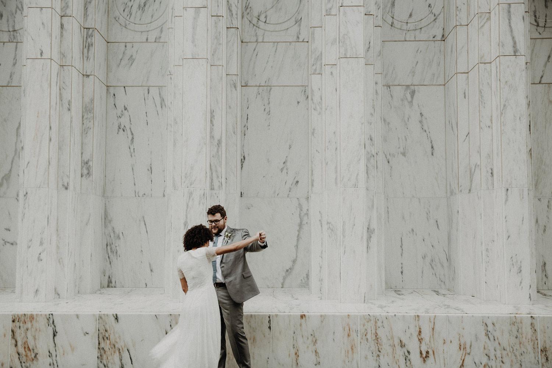 2018_Kristina-Kay-Photography_Wedding_Lily-and-Logan_22.jpg