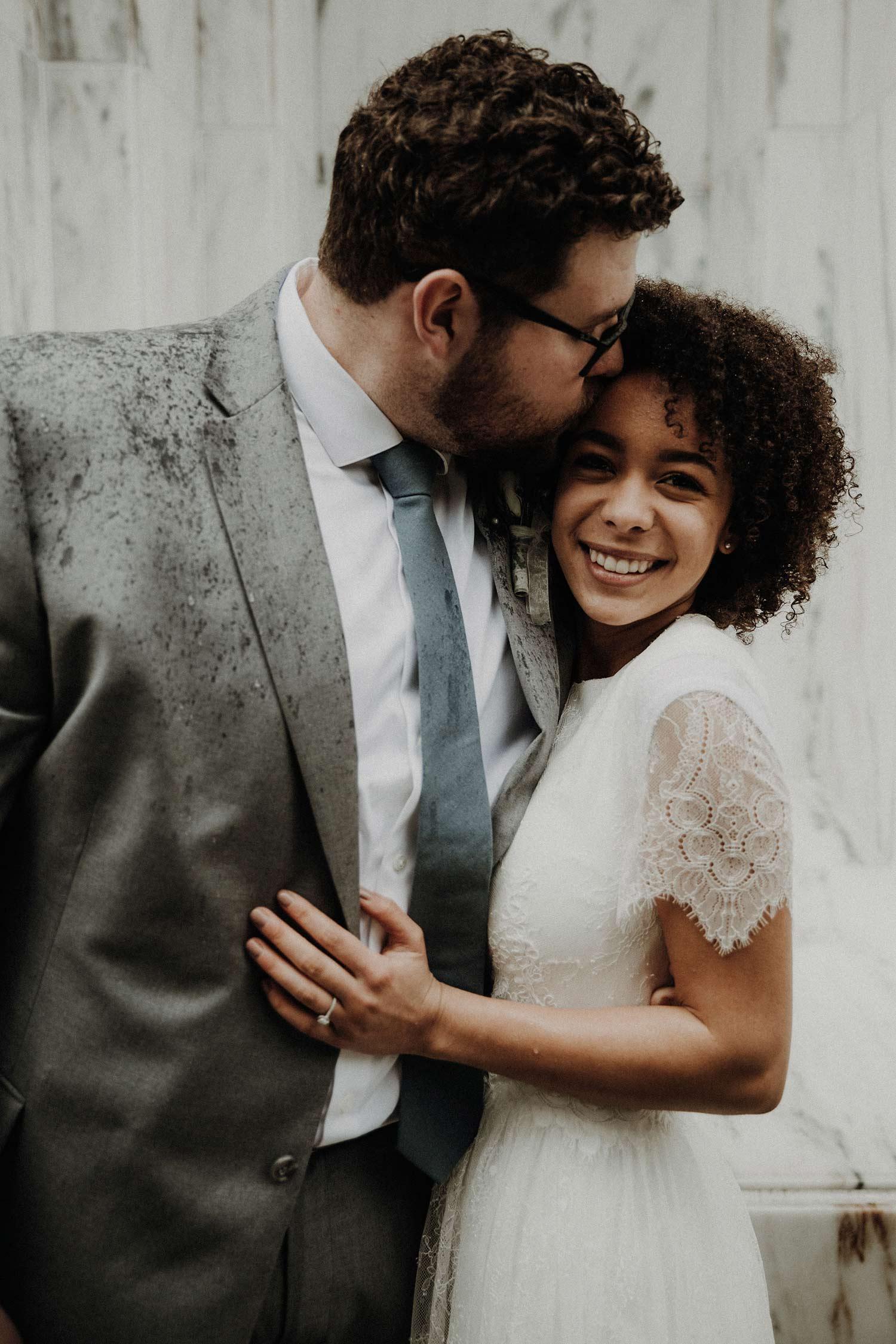 2018_Kristina-Kay-Photography_Wedding_Lily-and-Logan_20.jpg
