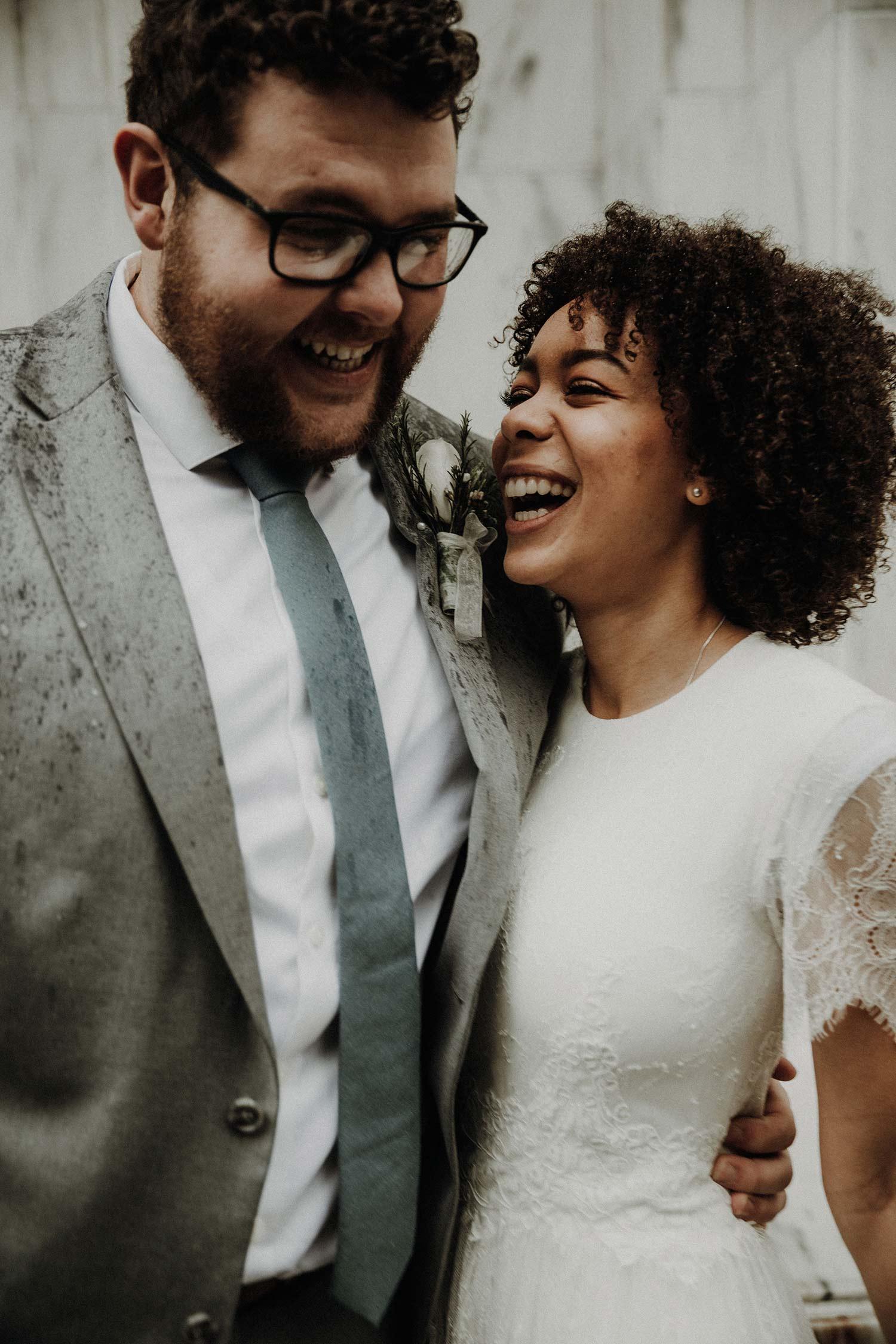 2018_Kristina-Kay-Photography_Wedding_Lily-and-Logan_16.jpg