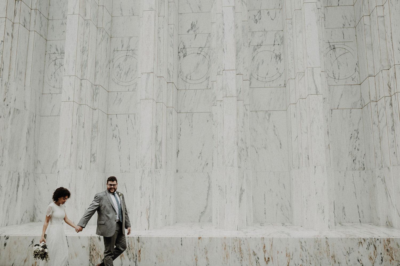 2018_Kristina-Kay-Photography_Wedding_Lily-and-Logan_13.jpg