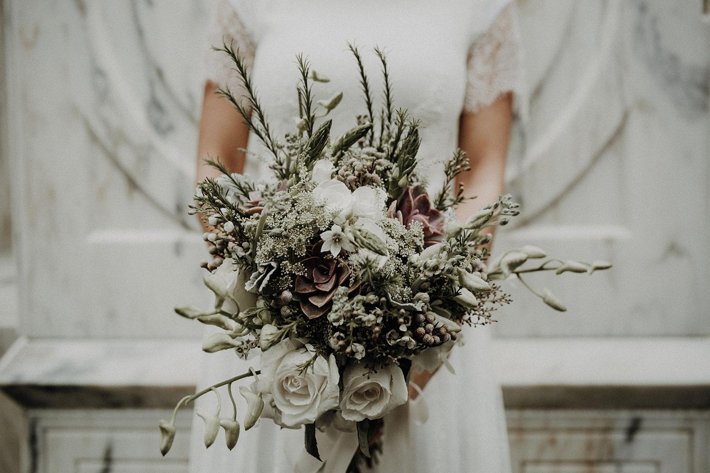 2018_Kristina-Kay-Photography_Wedding_Lily-and-Logan_10.jpg