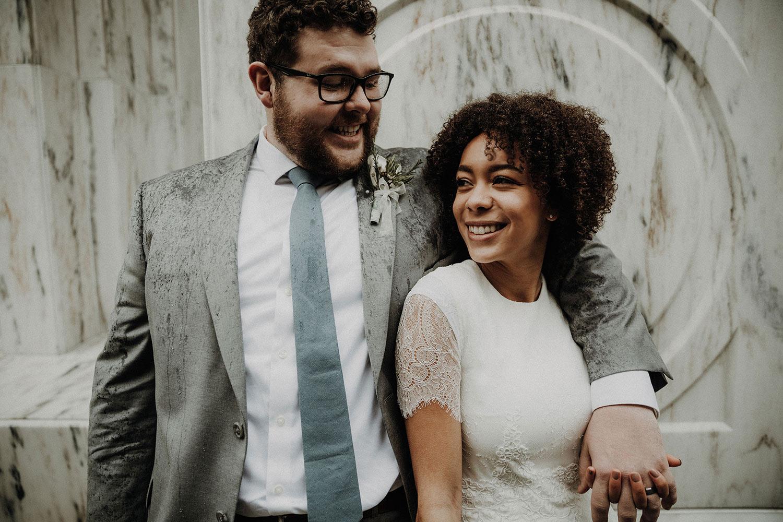 2018_Kristina-Kay-Photography_Wedding_Lily-and-Logan_8.jpg