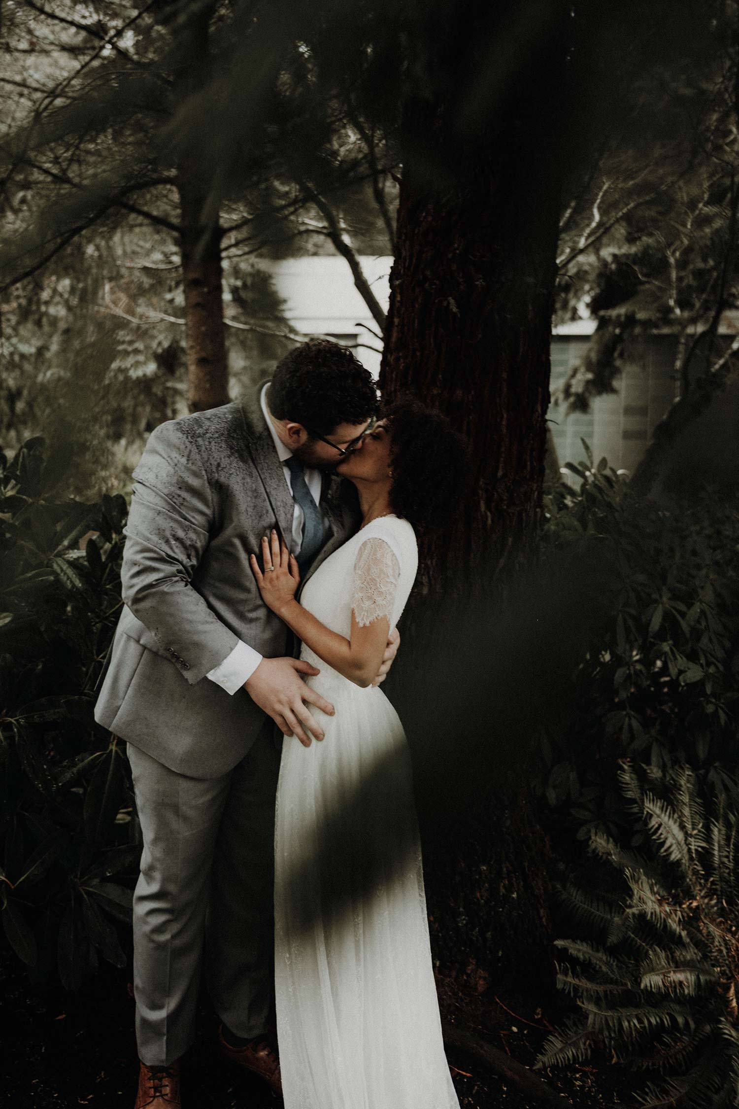 2018_Kristina-Kay-Photography_Wedding_Lily-and-Logan_6.jpg
