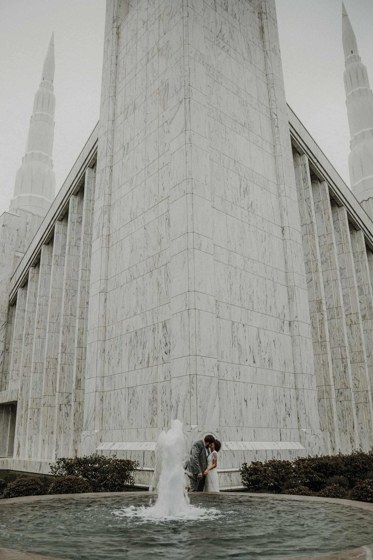 2018_Kristina-Kay-Photography_Wedding_Lily-and-Logan_2.jpg