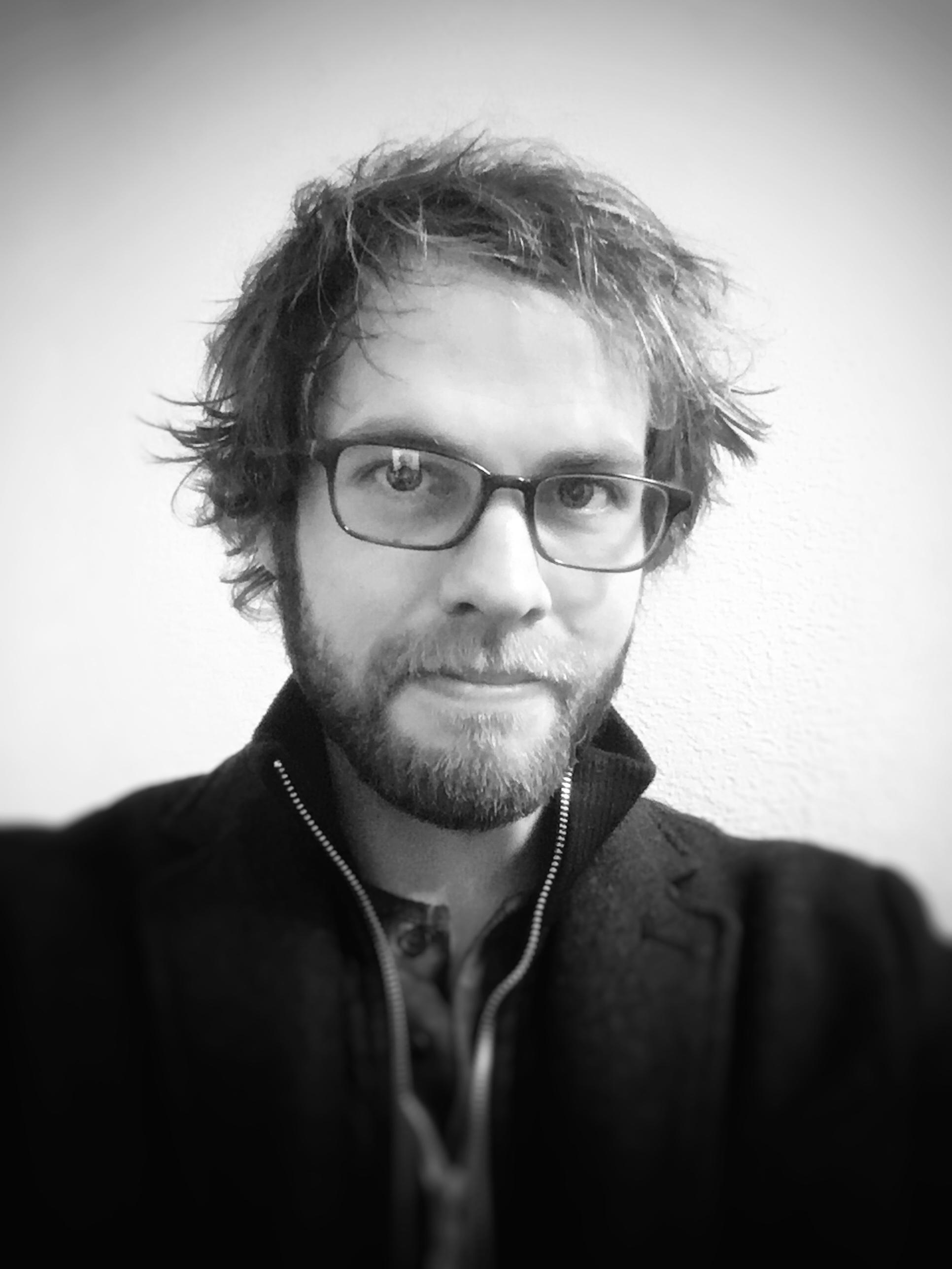 NicolasLee_Noggin.JPG