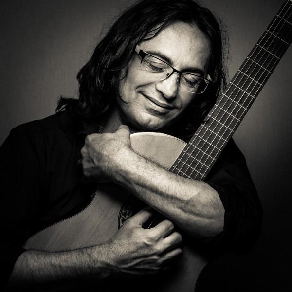 Alexandros Kyrkos,  Musician