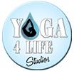 yoga4life.jpg