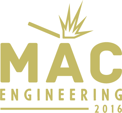 Mac Eng Logo 4 Gold.png