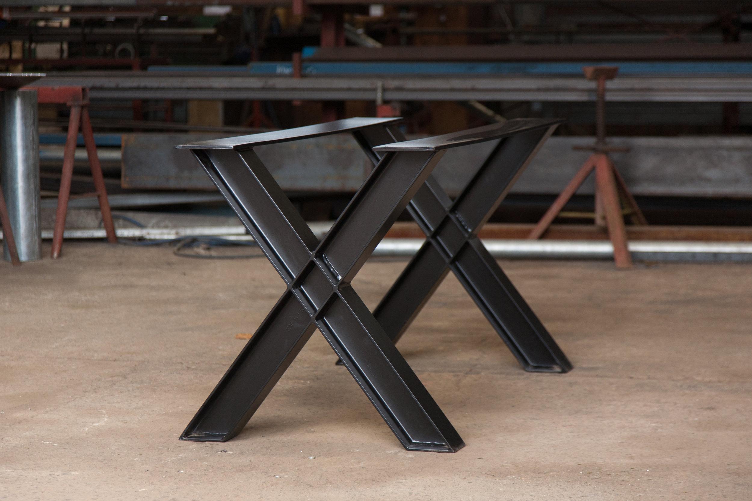 X Table-26.jpg