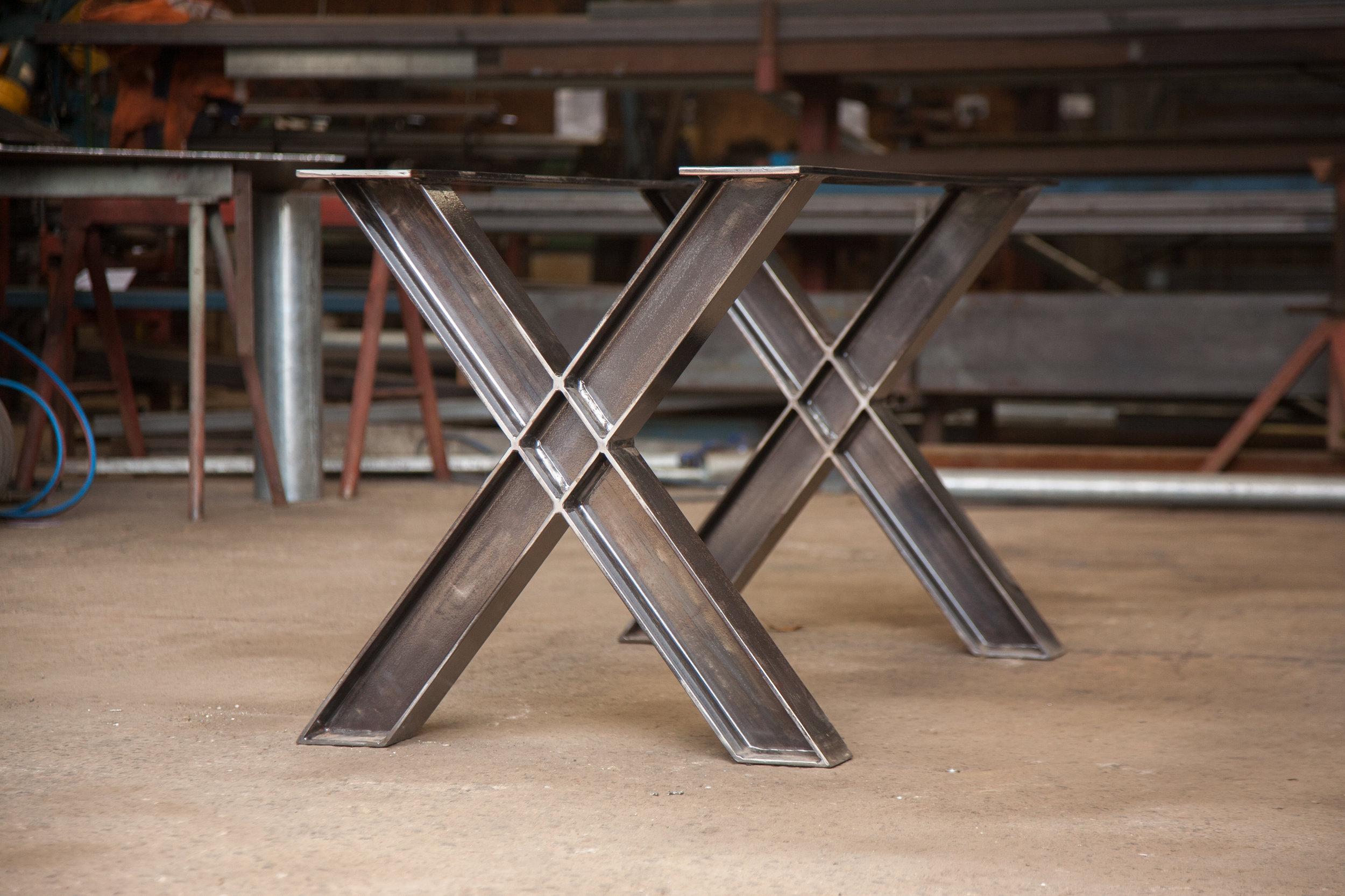 X Table-24.jpg