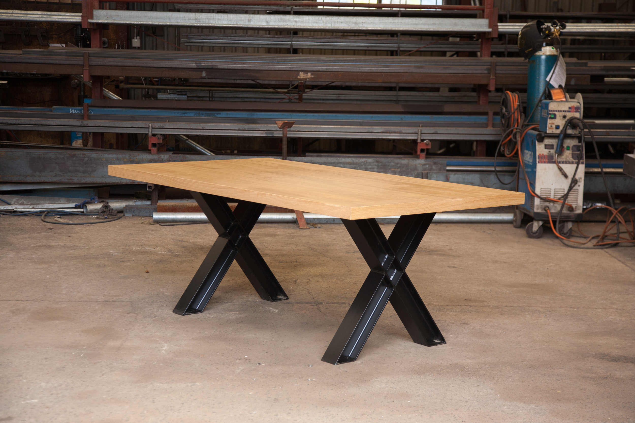 X Table-19.jpg