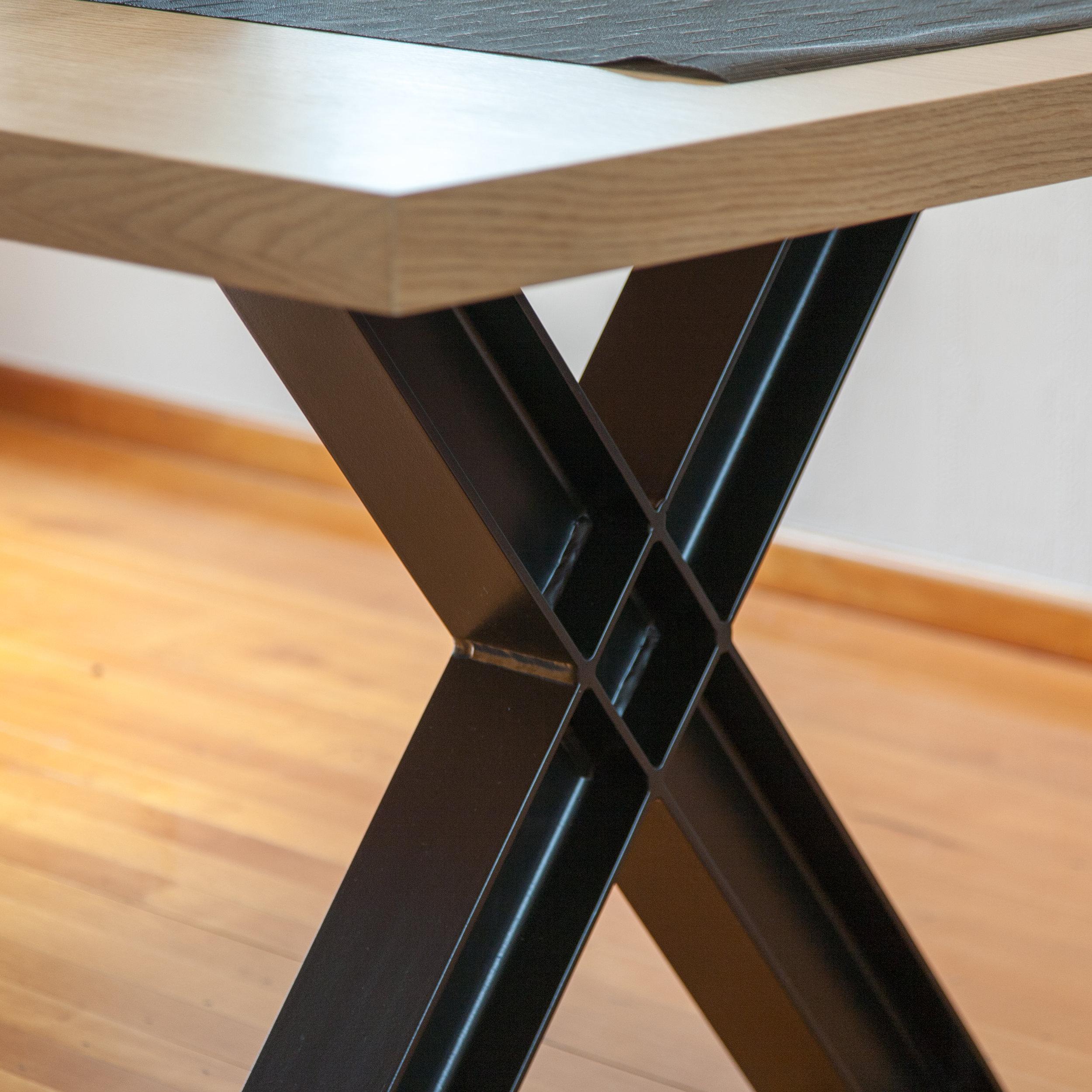 Cross Table-15.jpg