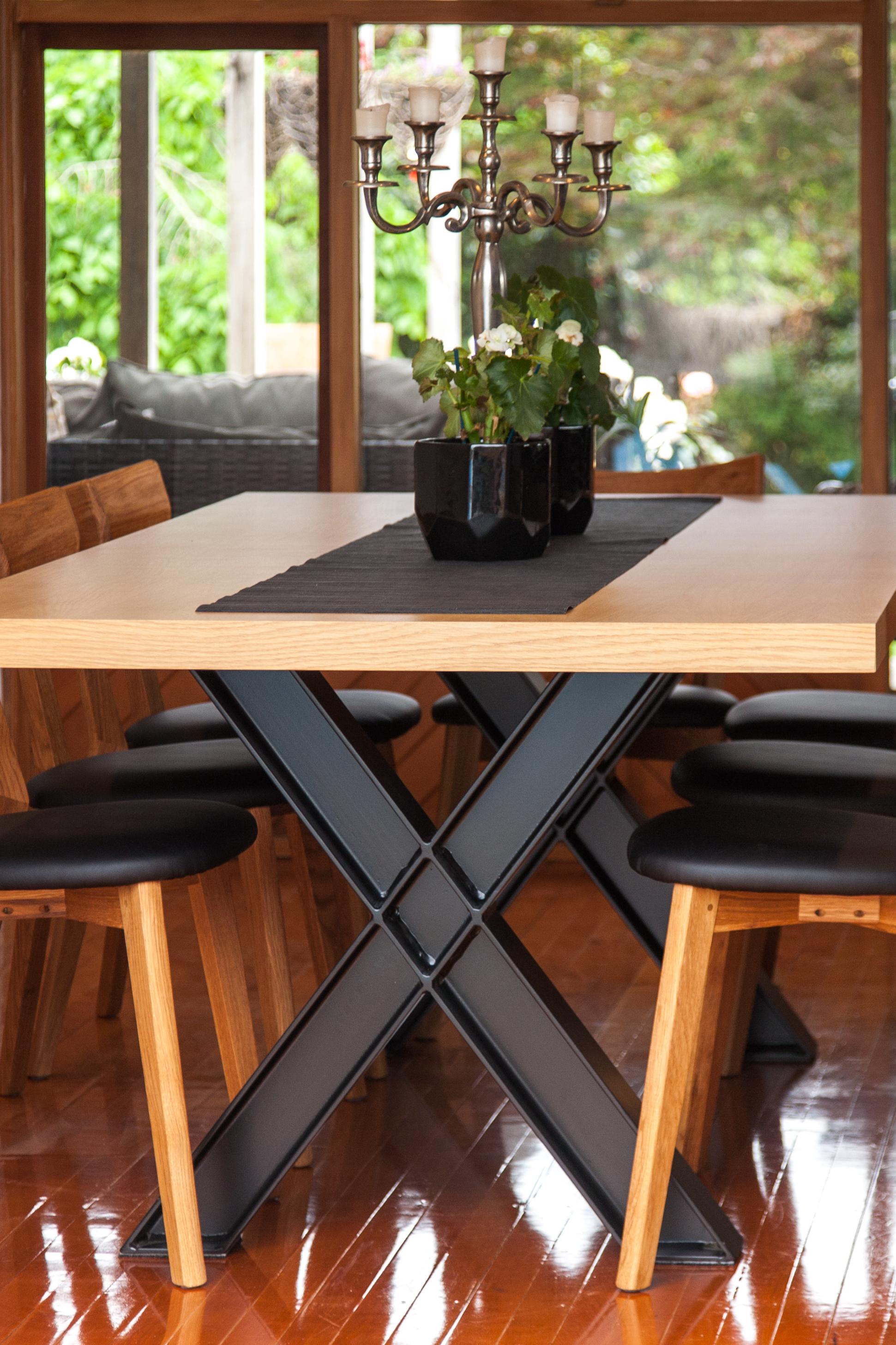 Cross Table-11.jpg