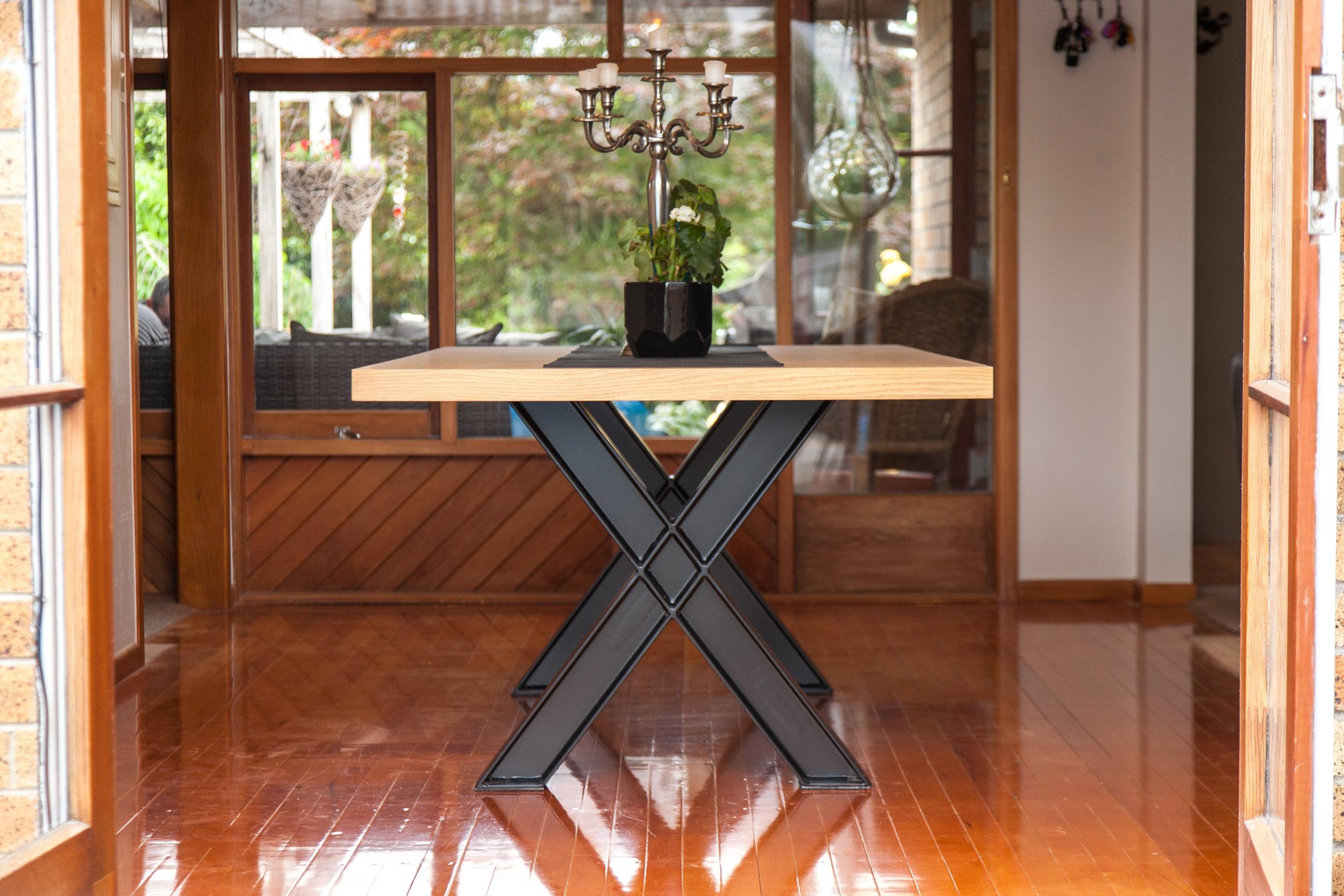 Cross Table-14.jpg