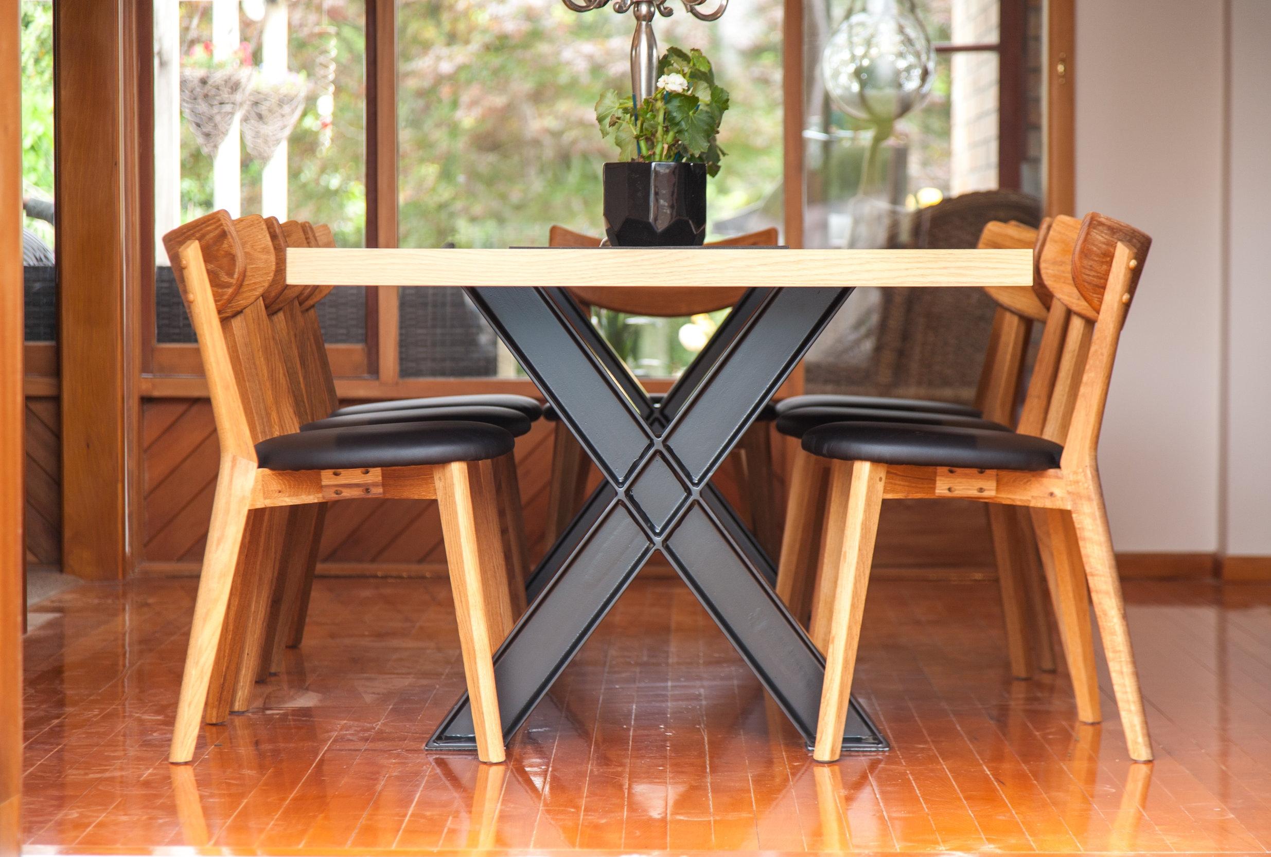Cross Table-8.jpg
