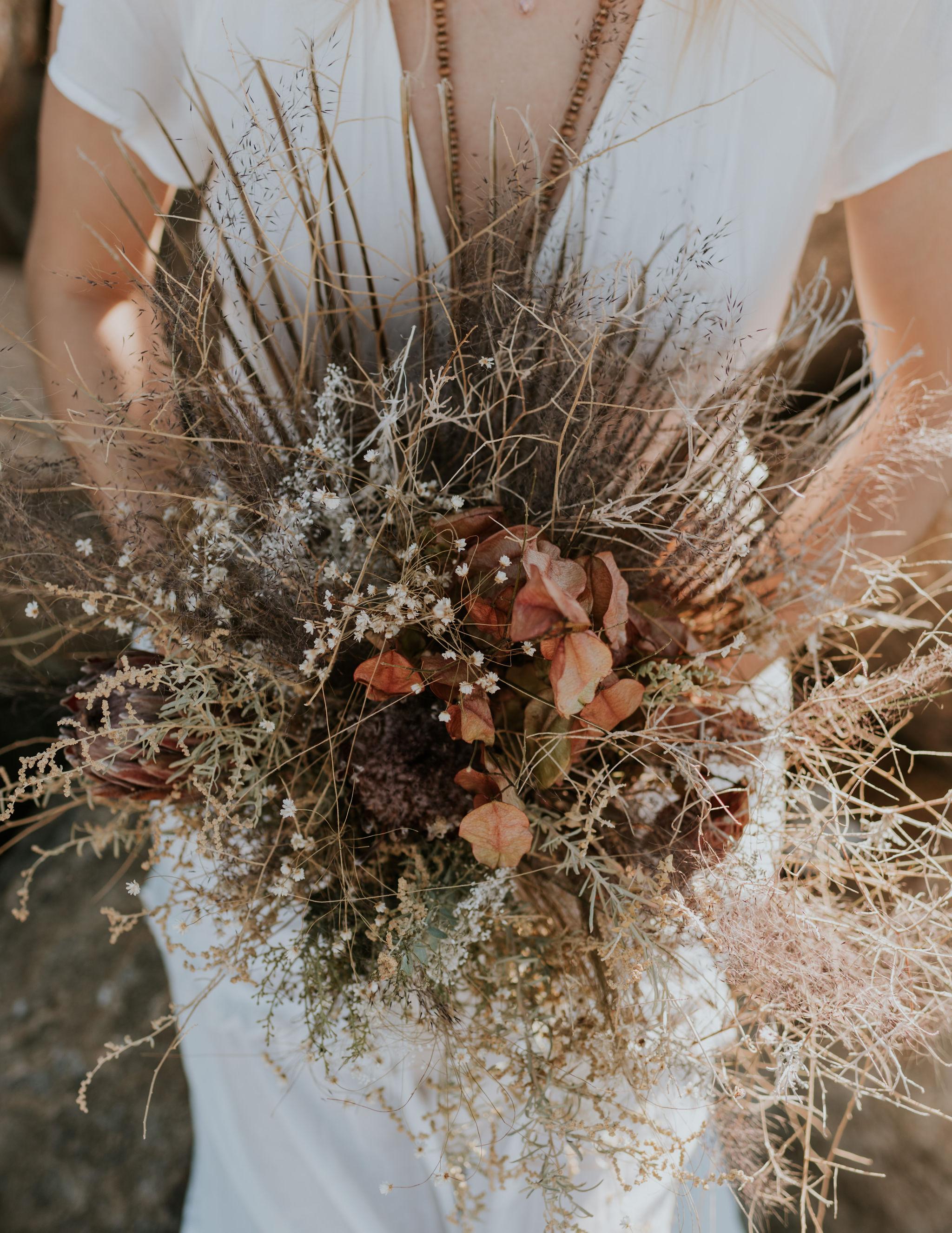 palmspringsstyledshootcarrierogersphotography.jpg