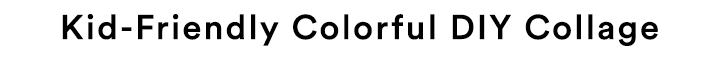 LiveColorfulTitle2.png
