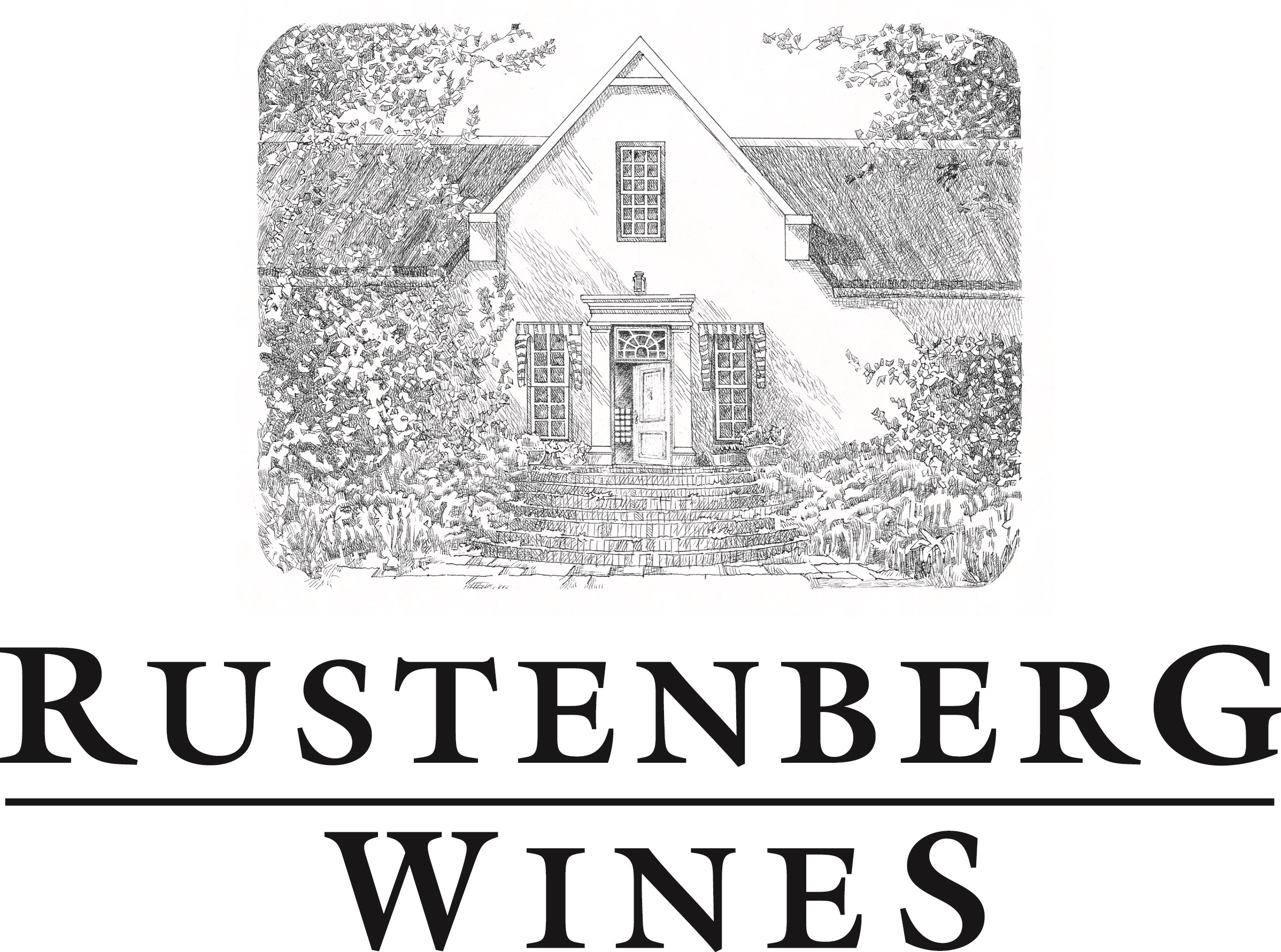 Rustenberg-logo-small-secured.jpg