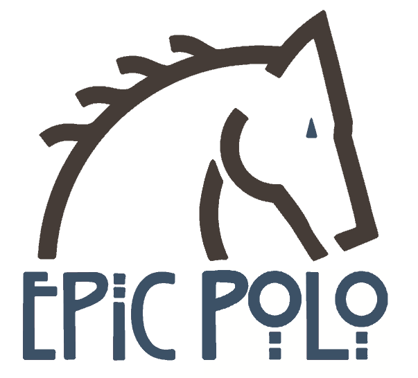 Epic Polo Logo Steel Espresso.png