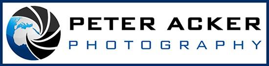 Peter Acker Logo.jpg