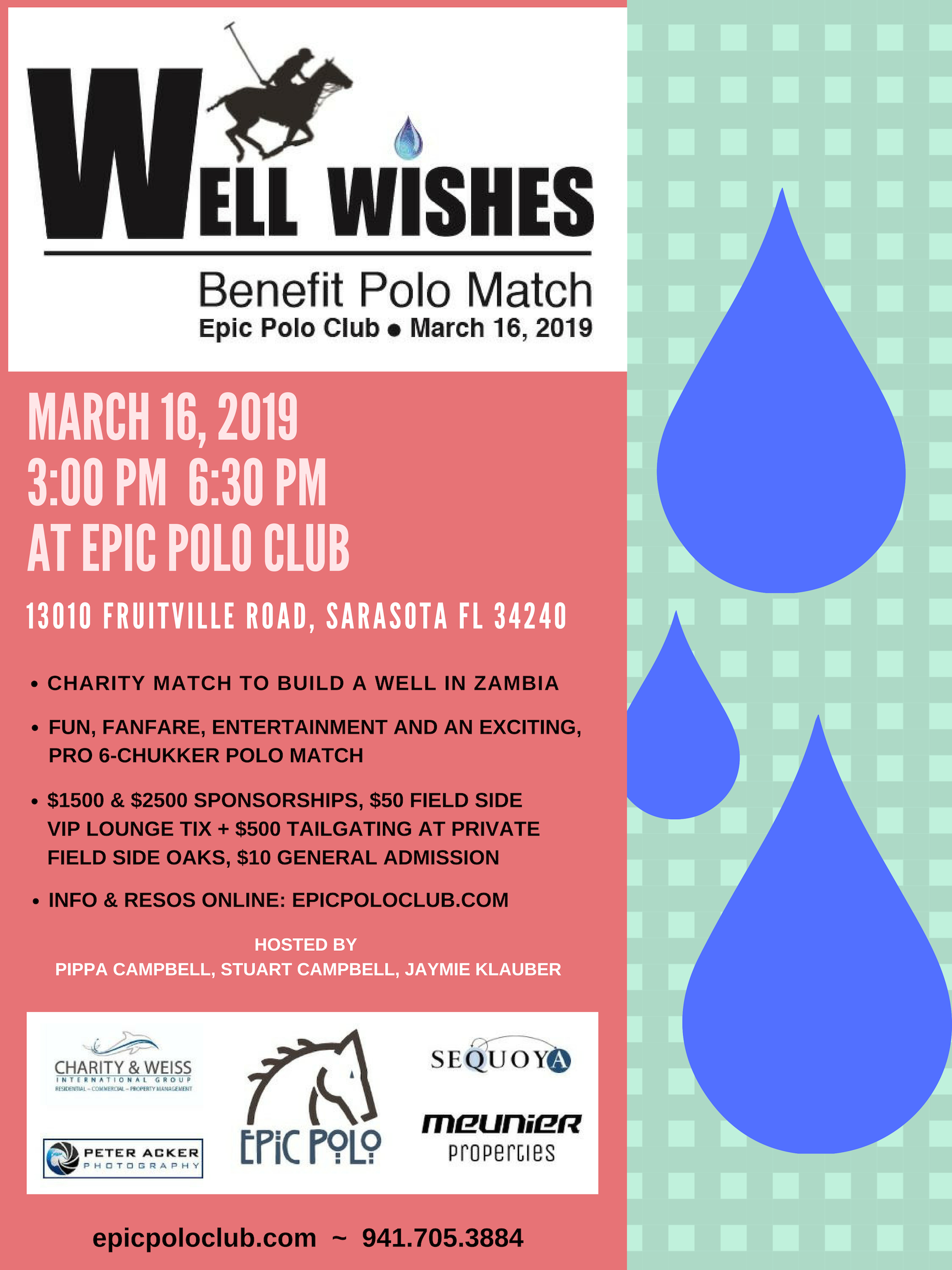 Well Wishes Polo Match Flyer 3.16.19.png