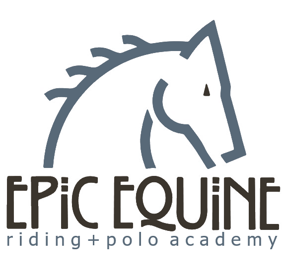 Epic Riding + Polo Academy.png