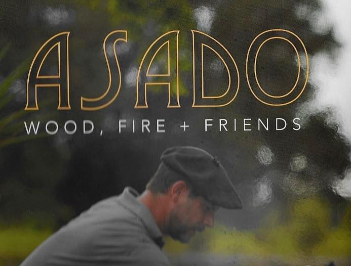 Asado+graphic.jpg