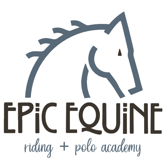 Epic Riding + Polo Academy 1.png