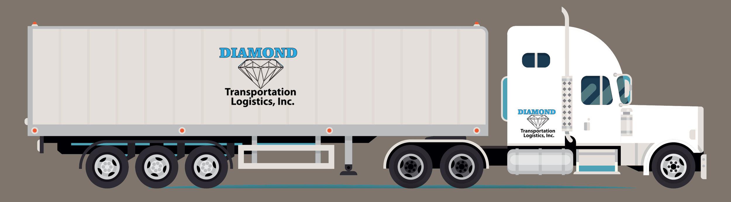 DiamondTruck.jpg
