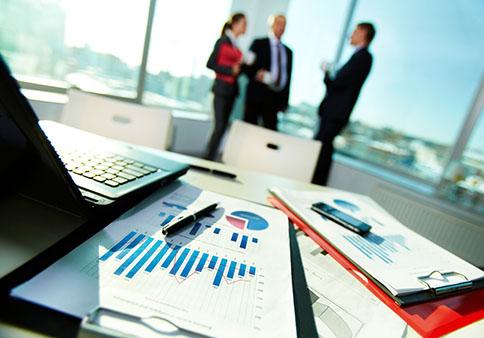 Expertise Comptable - Notre cœur de métier : tenue intégrale ou révision comptable, établissement de vos comptes annuels, de situation intermédiaire ou de comptes consolidés : l'outil essentiel pour accompagner nos Clients dans le suivi quotidien de leur Entreprise.