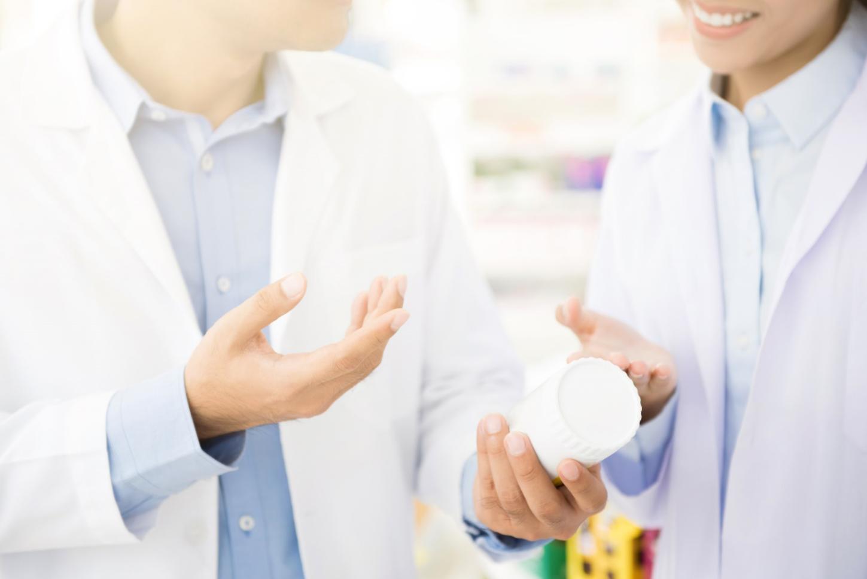 Pharmacie d'Officine - Près de 40 d'expérience, plusieurs centaines de Pharmaciens accompagnés : choisissez un cabinet leader de la profession.
