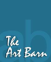 Art Barn School of Art Endowment Page