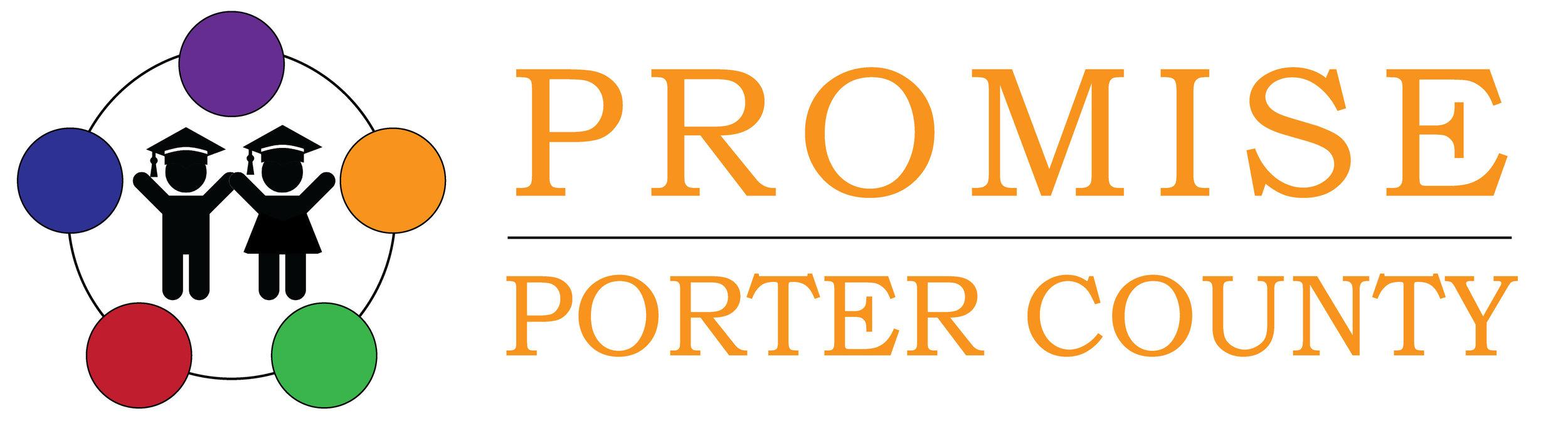 Promise Porter County