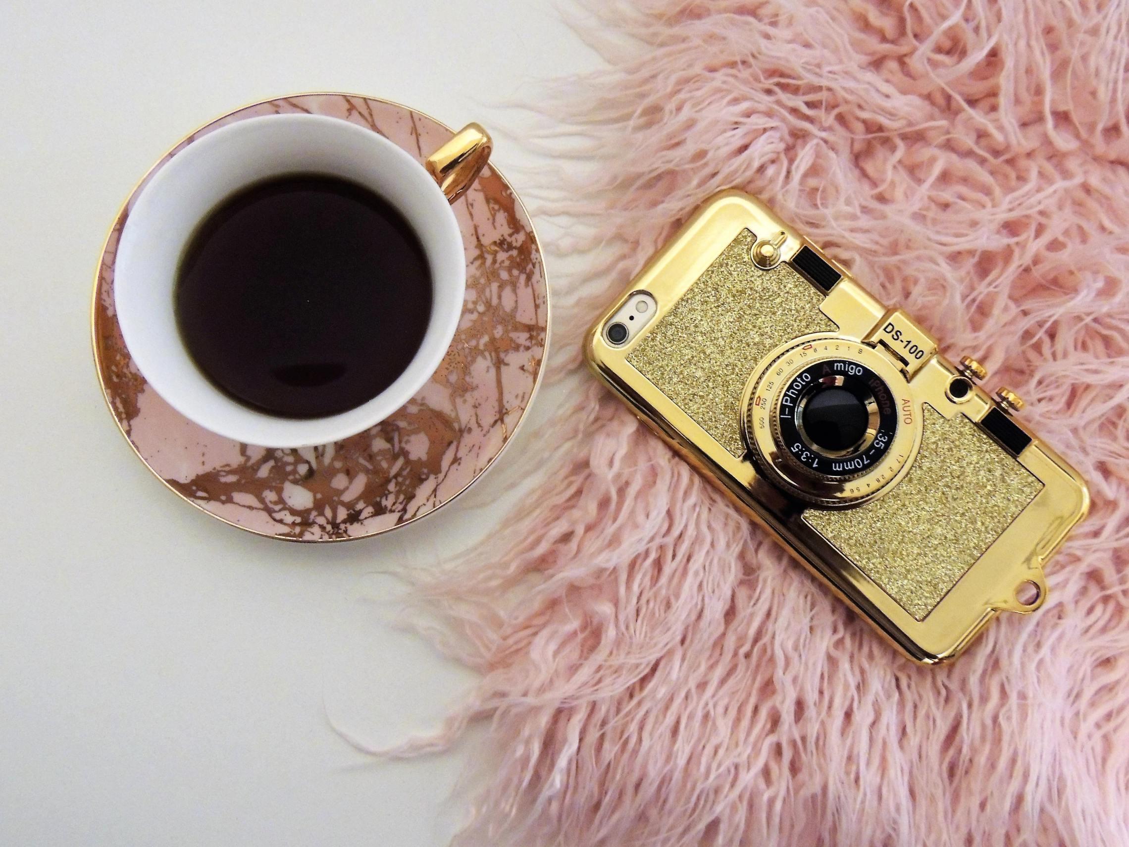 black-coffee-caffeine-camera-915162.jpg