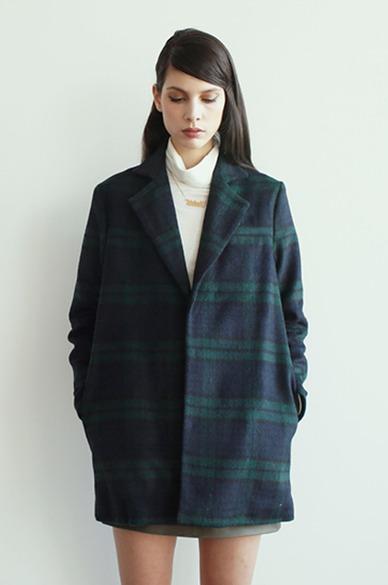 Dolores Haze_Pea Coat.jpg
