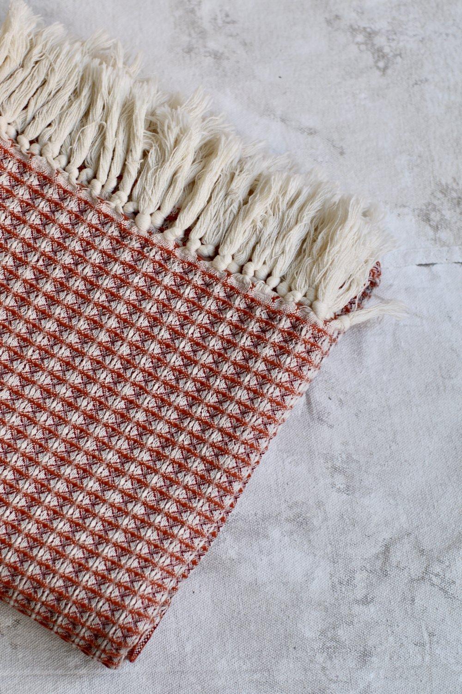 hex weave petsemal.jpeg