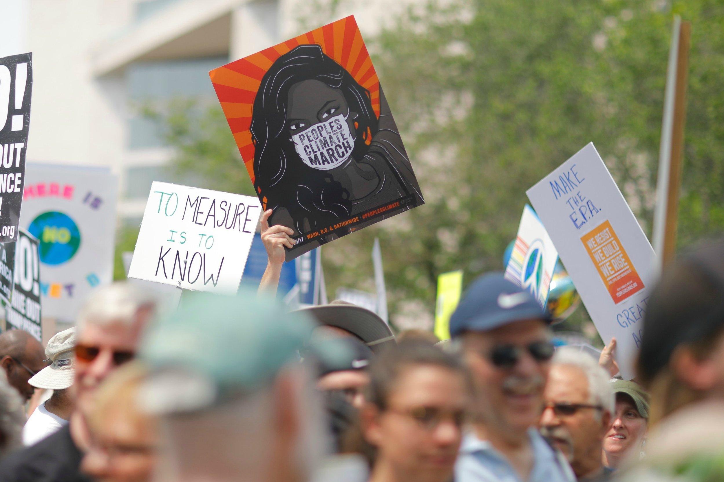 climate march_unsplash