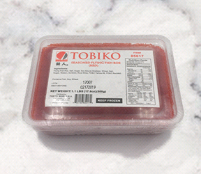 Red Tobiko.PNG