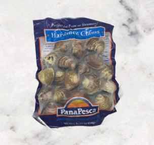 hardshell clams.PNG