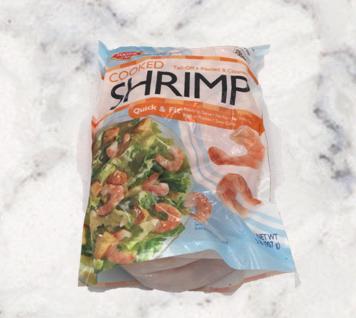shrimp ckd.PNG