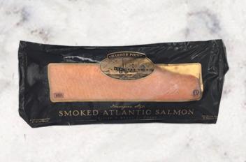 smoked salmon atlantic.PNG