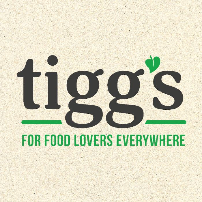 TIGG'S