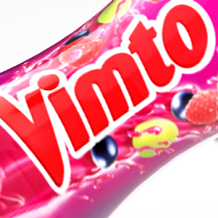 VIMTO LINK