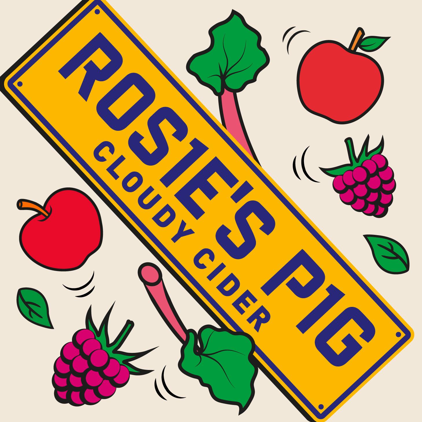 Portfolio Thumbnails_Rosie's Pig.jpg