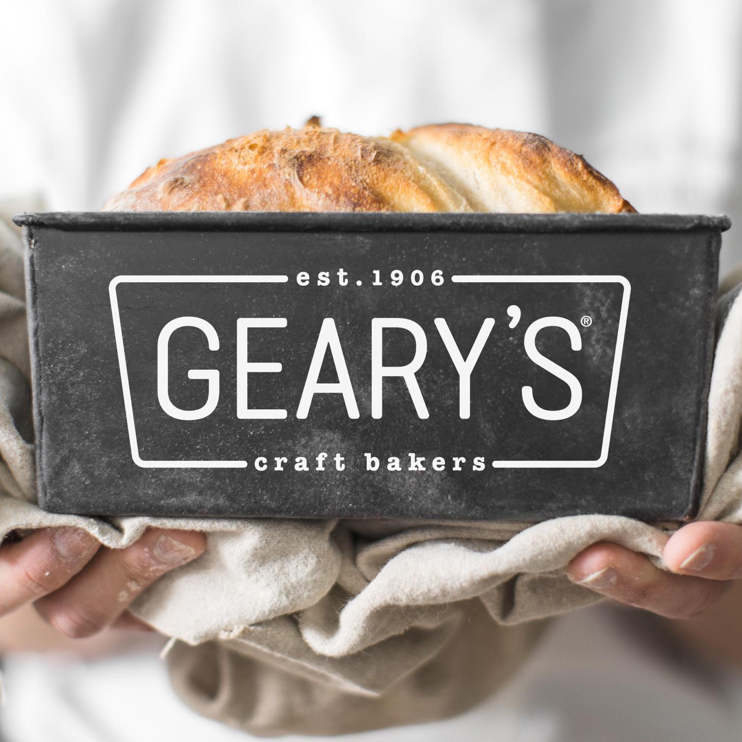 Portfolio Thumbnails_Geary's Bakery.jpg