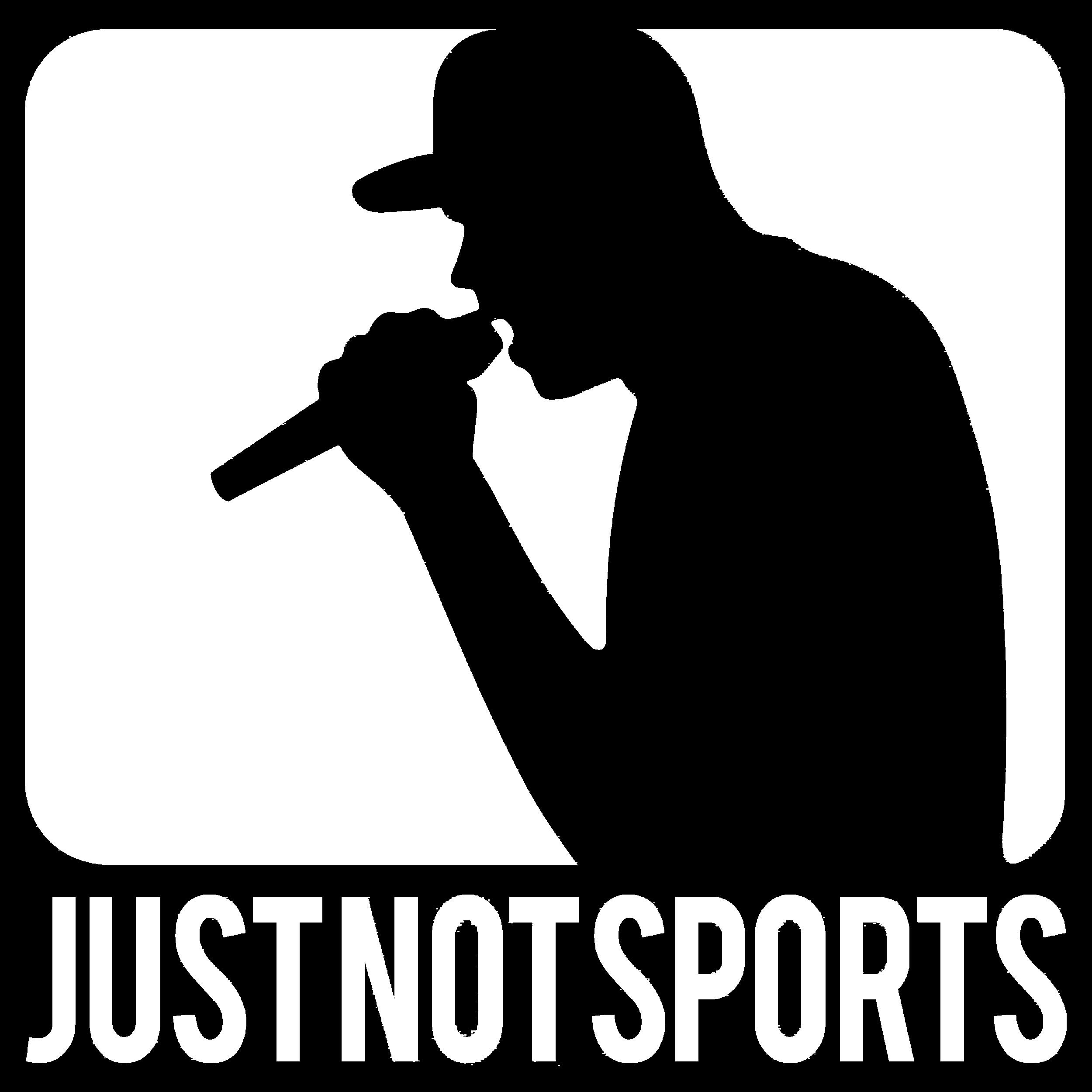 JustNotSports_666666.png
