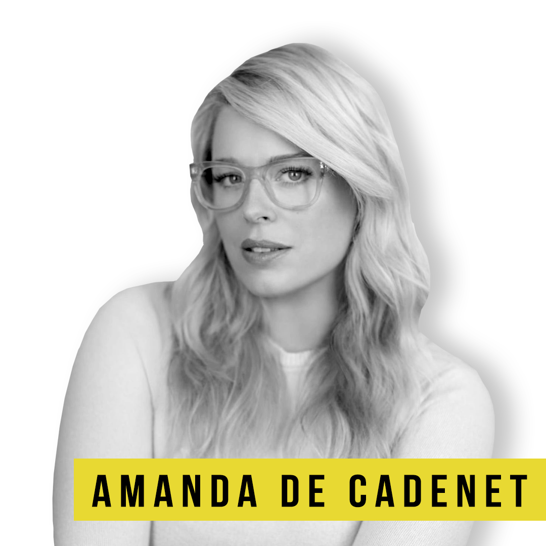 2019FemAwards_SpeakerGraphic_Amanda.png