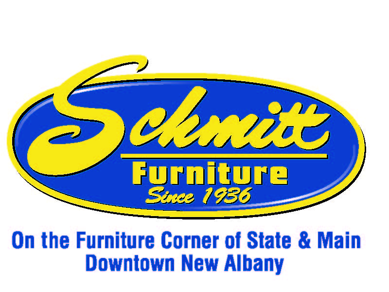 2015 schmitt Logo with Locator (1).jpg